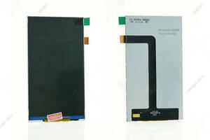 Купить Дисплей для Micromax Q415 Canvas Pace 4G оригинал от 950 рублей   GSM-OПT - www.gsm-opt.ru