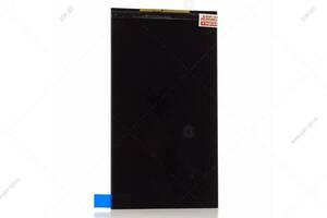Купить Дисплей для BQ BQ-5056 Fresh оригинал от 950 рублей | GSM-OПT - www.gsm-opt.ru