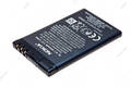 /userfiles/image/medium/33343.jpg