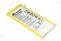 /userfiles/image/medium/41131.jpg