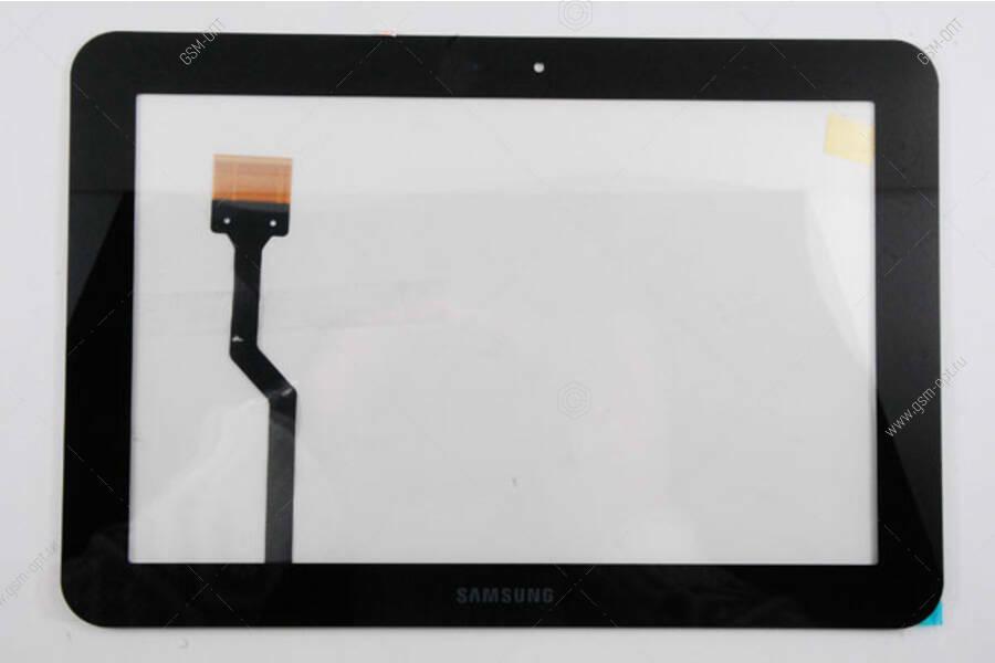 Samsung P7300 P7310 Galaxy Tab 89