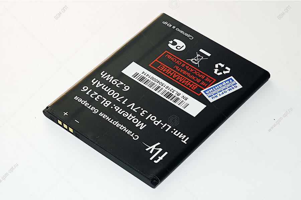 Клавиатура TopON TOP-100524 для DELL Inspiron Mini 1012 / 1018 Series Black