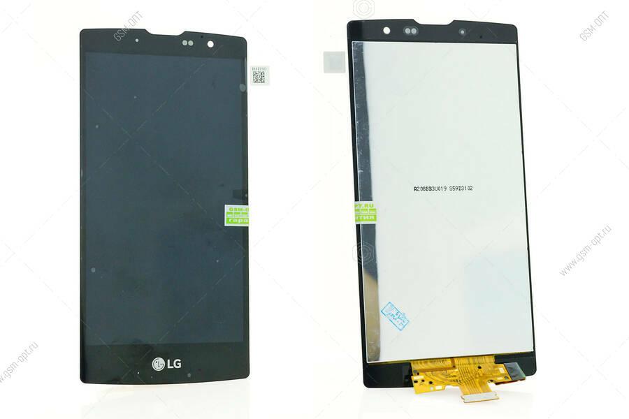 Lg h522y дисплей купить ремонт фотоаппаратов nikon ростов на дону