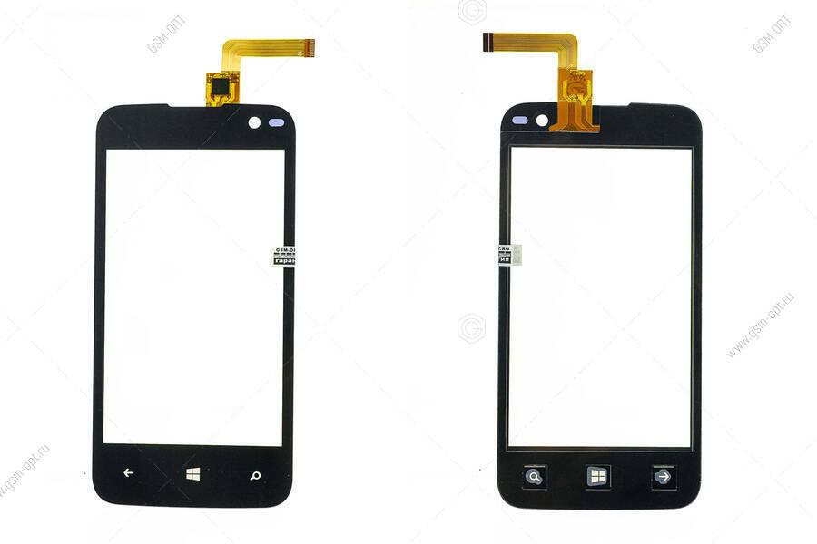 Чехол Samsung G920F Galaxy S6 Muvit Slim Folio Case White MUSLI0641
