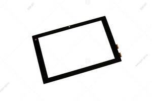 Тачскрин для Lenovo Tablet IdeaPad Miix 10 (MCF-101-0878V5)