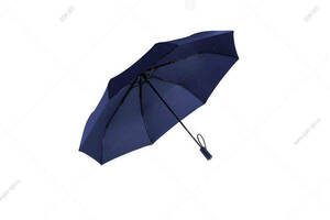 Зонт Xiaomi Two or Three Sunny Umbrella, синий
