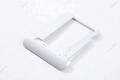 /userfiles/image/medium/21771.jpg