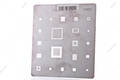 /userfiles/image/medium/32289.jpg