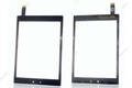 /userfiles/image/medium/35720.jpg