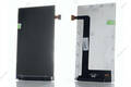 /userfiles/image/medium/35739.jpg