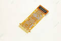 /userfiles/image/medium/38257.jpg