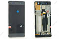 /userfiles/image/medium/43475.jpg