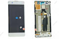 /userfiles/image/medium/43476.jpg