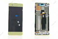 /userfiles/image/medium/43478.jpg