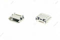 /userfiles/image/medium/43914.jpg