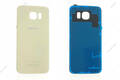 /userfiles/image/medium/44967.jpg