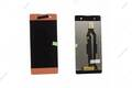 /userfiles/image/medium/47337.jpg