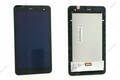 /userfiles/image/medium/47392.jpg