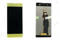 /userfiles/image/medium/51064.jpg