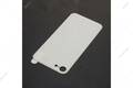 /userfiles/image/medium/59359.jpg