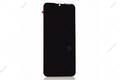 /userfiles/image/medium/65691.jpg