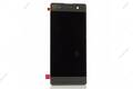 /userfiles/image/medium/65788.jpg