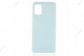 /userfiles/image/medium/73533.jpg